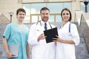 בחירת מנתח