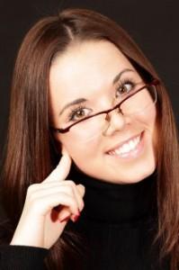 מגוון השיטות להסרת משקפיים