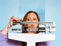 תהליכים להורדה במשקל