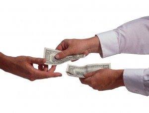 מימון ניתוח אף והגדלת חזה