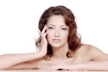 חידוש העור - פוטורג'וביניישן